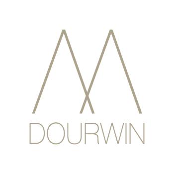 DOURWIN